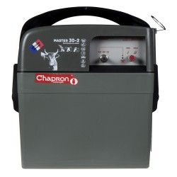 Elektryzator Chapron...