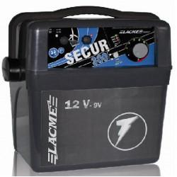Elektryzator SECUR 300 z...