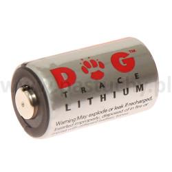Bateria do elektrycznego...