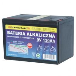 Bateria alkaliczna 9V do...