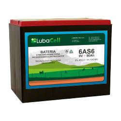 Bateria cynkowo-powietrzna...